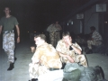 scan02082006_221423