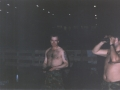 scan02082006_221917