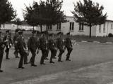 qtr-guard-54-sqn