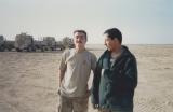 Gulf War 2 12