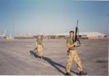 Gulf War 2 2