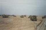 Gulf War 2 24