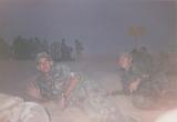 Gulf War 2 26