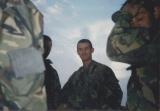 Gulf War 2 3