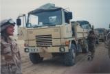 Gulf War 2 4