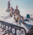 Gulf War 2 5