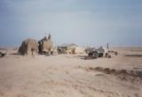Gulf War 2 6