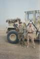 Gulf War 2 7