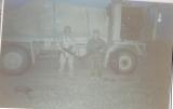 Gulf War b3 17