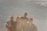 Gulf War b3 18