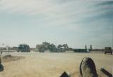 Gulf War b3 2