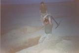 Gulf War b3 4