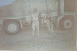Gulf War b4 2
