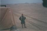 Gulf War b4