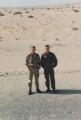 Gulf war 17