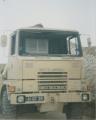 Gulf war 19