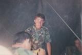 Gulf war 27