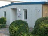 54-coy-tco-office-last-blk-wkps-end