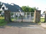 camp-gate